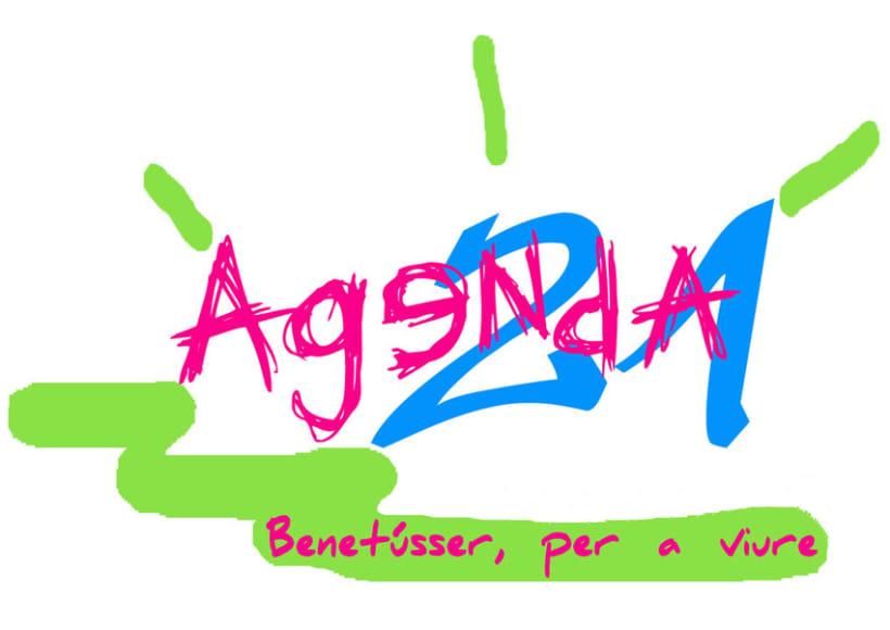 Logo Agenda21 1