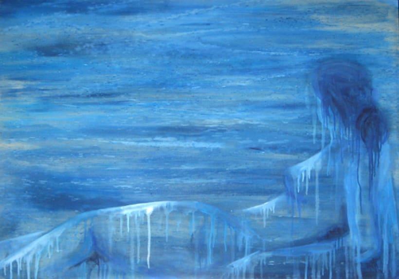 Mis primeras pinturas 10