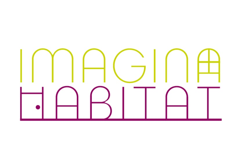 Imagina Habitat 2
