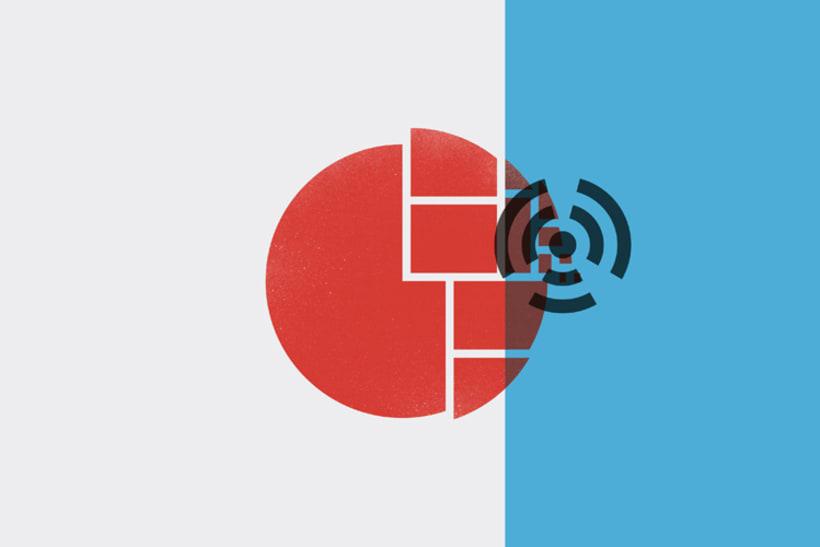 Japón para Lemonday.info 1