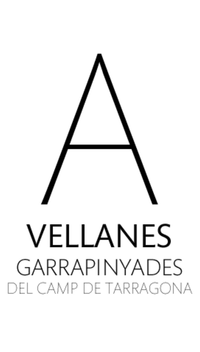Avellanes (D.O.P. Reus) 2