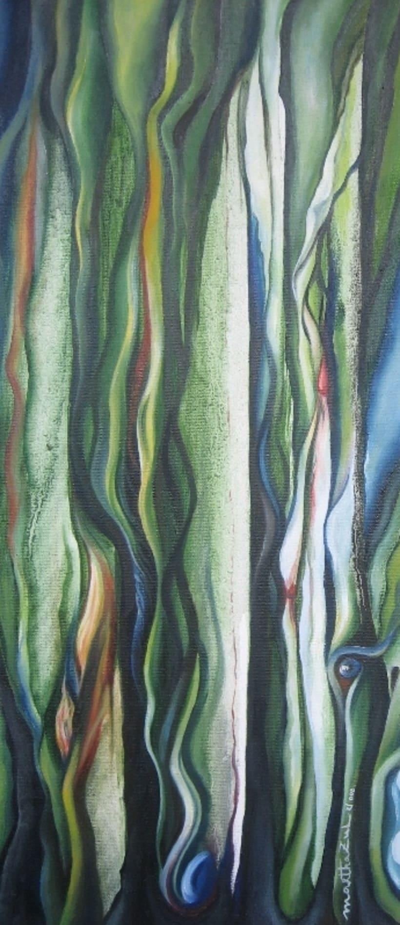 Más pinturas 12