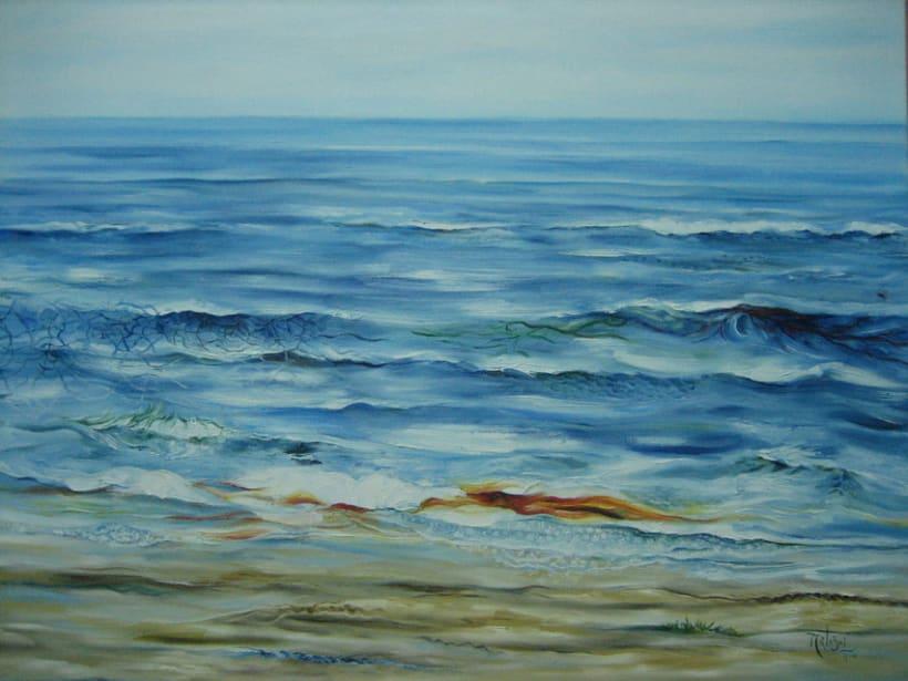 Más pinturas 2