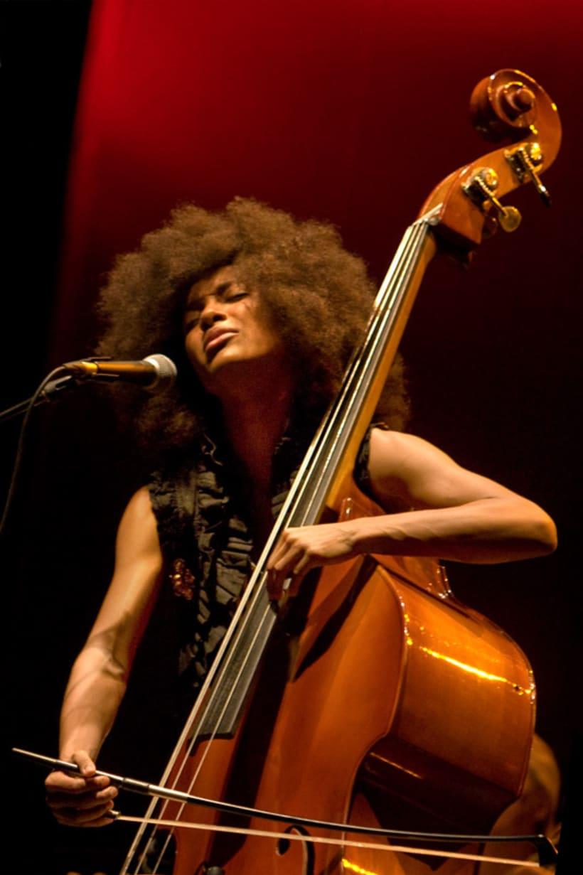 Jazz Cartagena 5