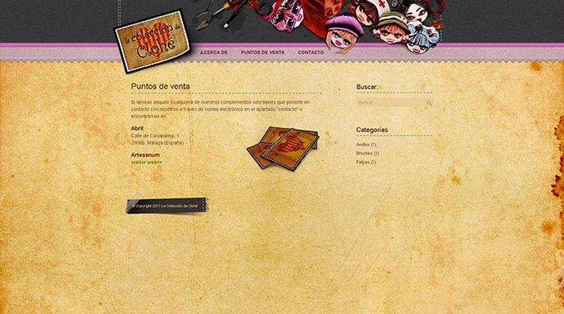 Blog Clohé 3