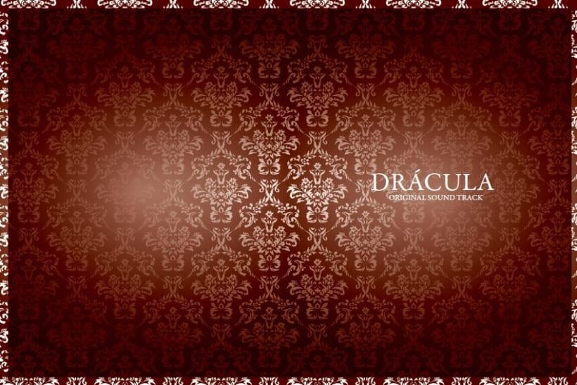 CATALOGO Drácula OST 6