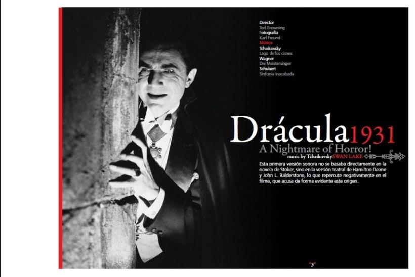 CATALOGO Drácula OST 4