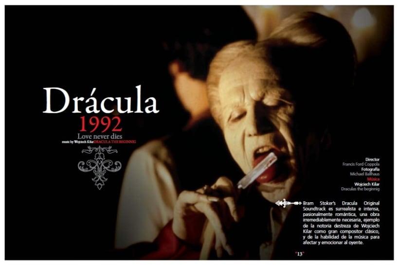 CATALOGO Drácula OST 2
