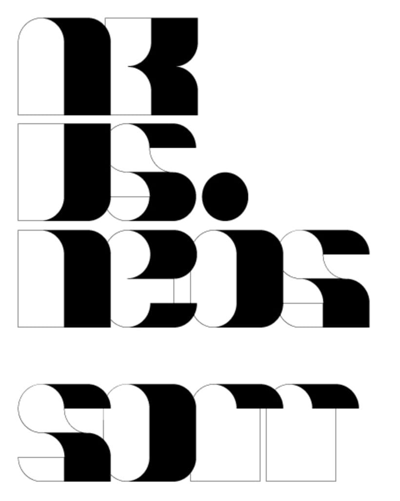Curuxa (Tipografía) 5