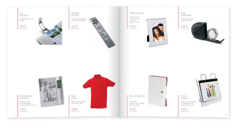 Manual de eventos Canon 4