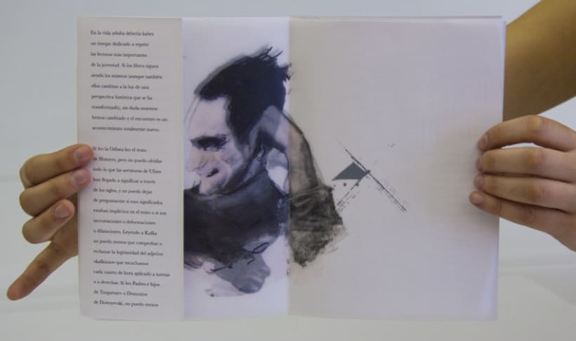 Italo Calvino 5