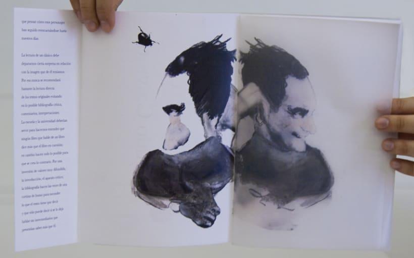 Italo Calvino 7