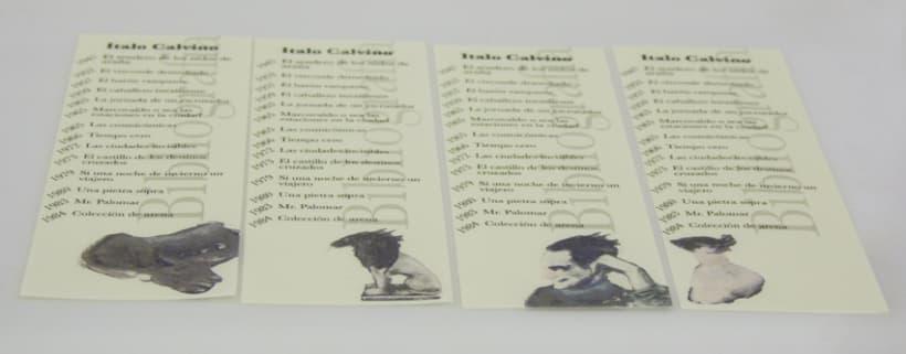 Italo Calvino 10