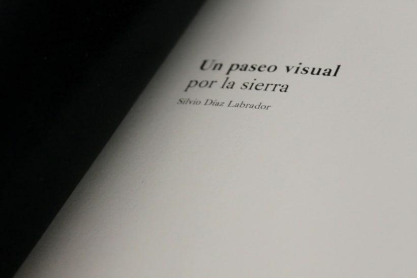 Legado Serrano_EDITORIAL 19