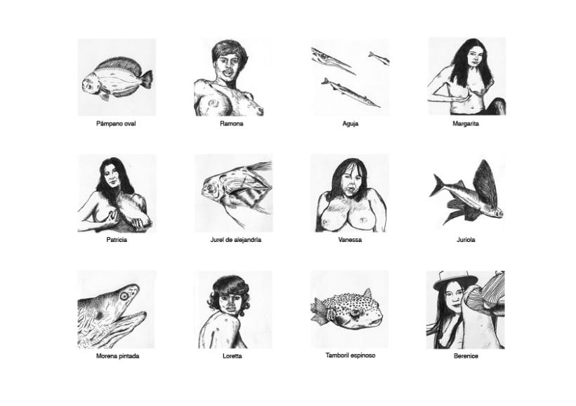 Fish & Chics 1