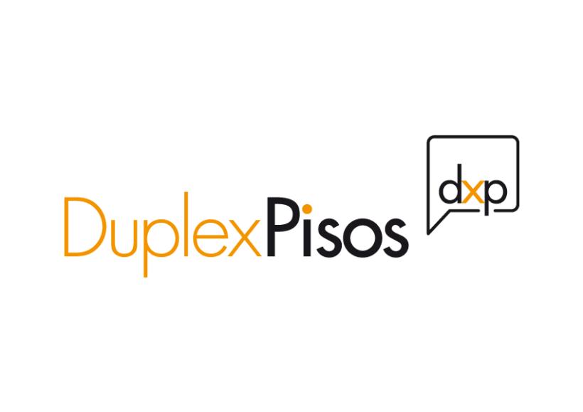 Duplex Pisos 2