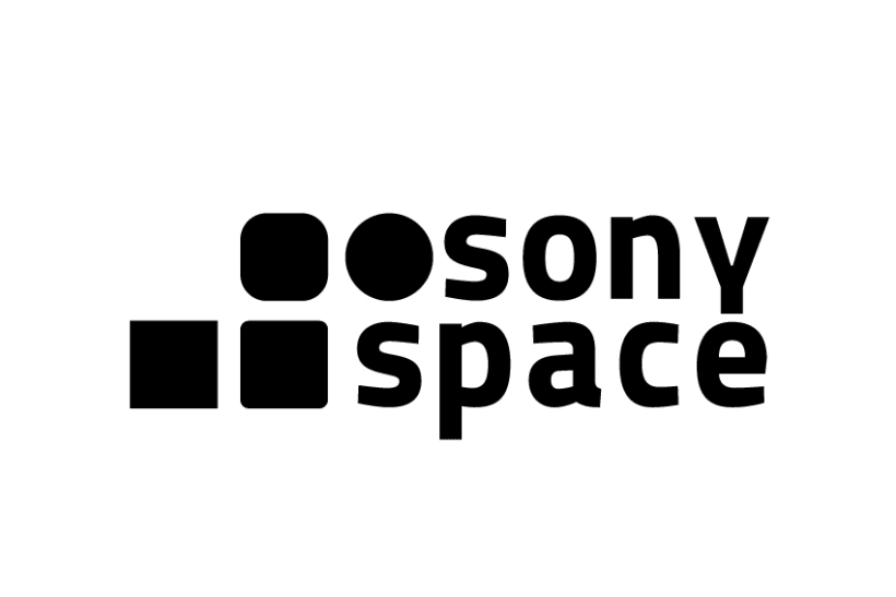 Sony Space 2