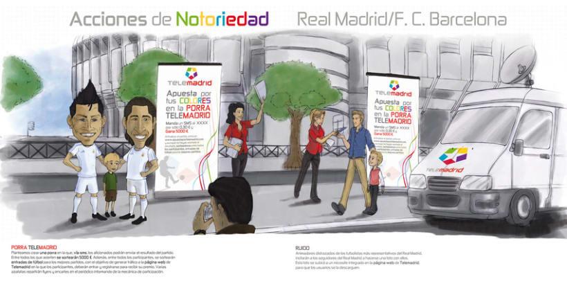 ilustracion publicitaria 5