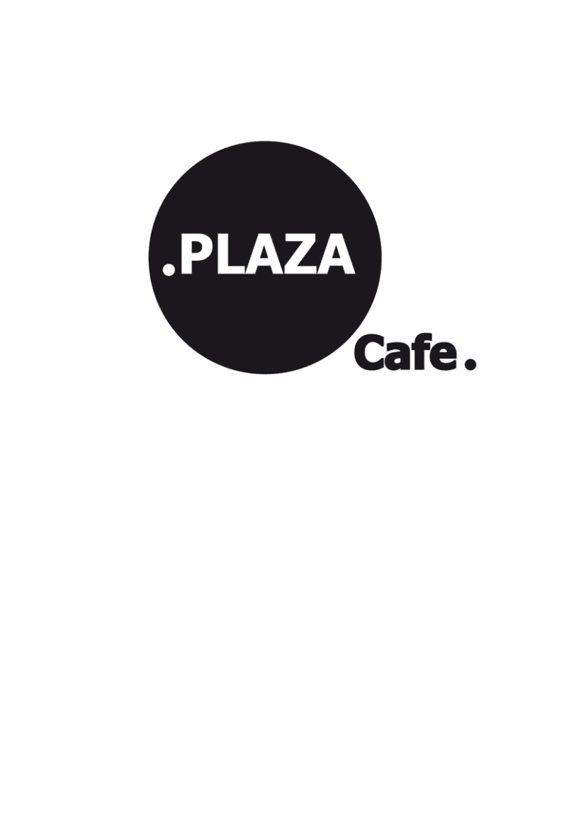 Pruebas logo cafeteria   2
