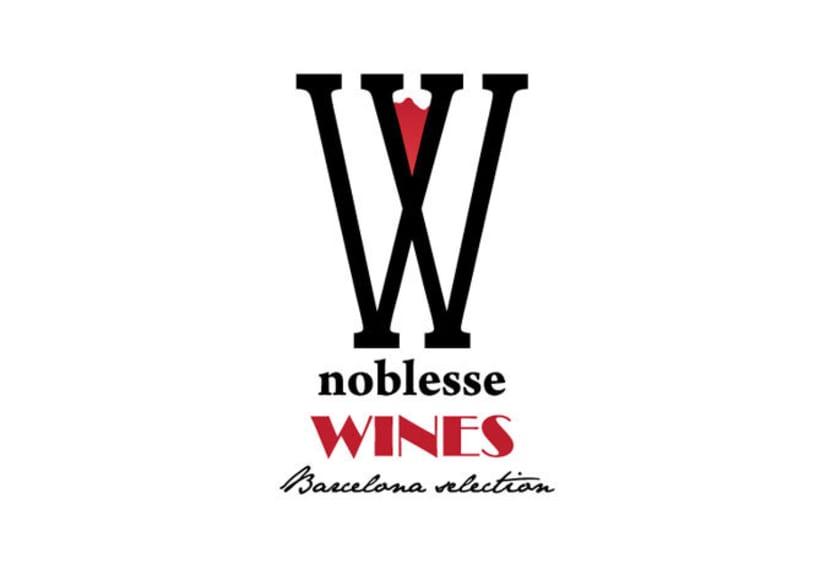 Noblesse Wines 2