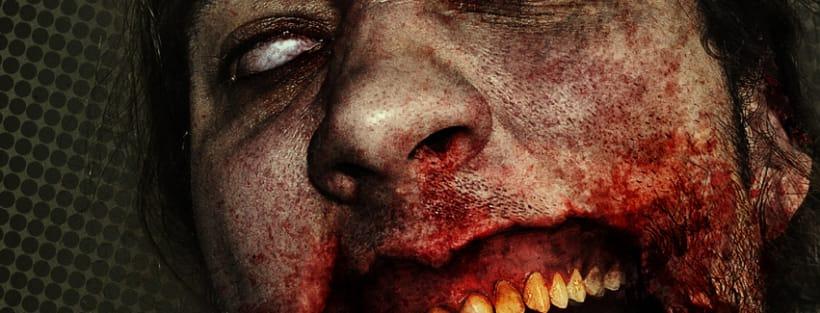 Zombie001 4