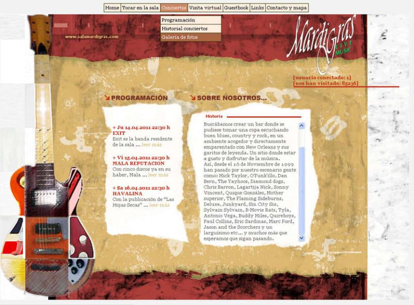 Web Sala Mardigras 1