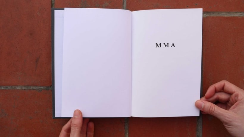 MMA mendoza mon amour 2