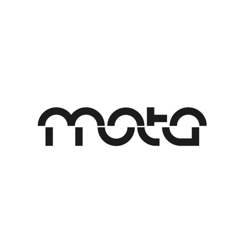 mota.com.ve 9