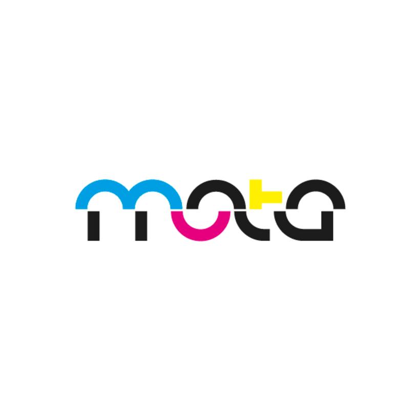mota.com.ve 10