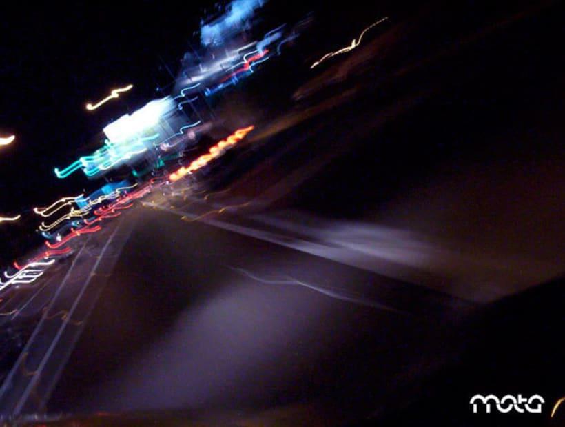 Foto 43