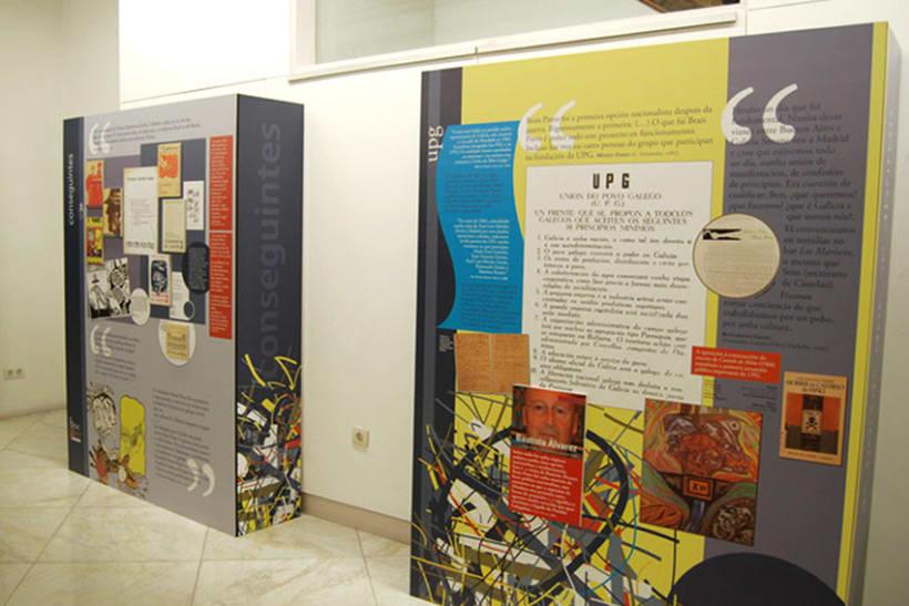 Exposición: Bráis Pinto 4