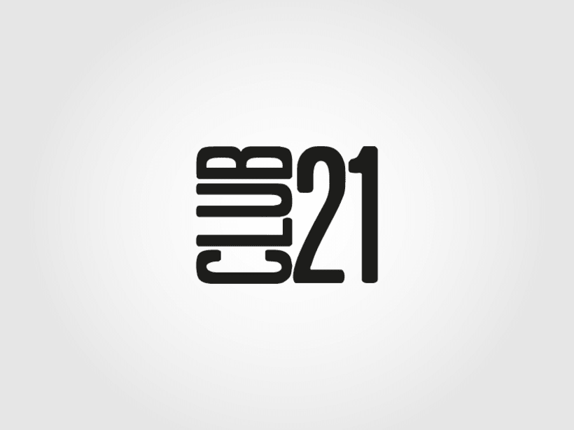 Club 21 1