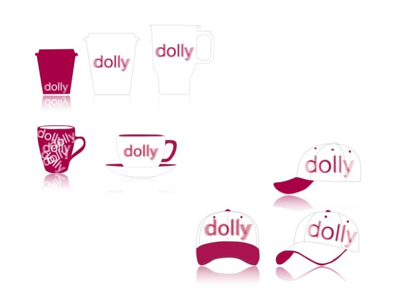 Dolly 5
