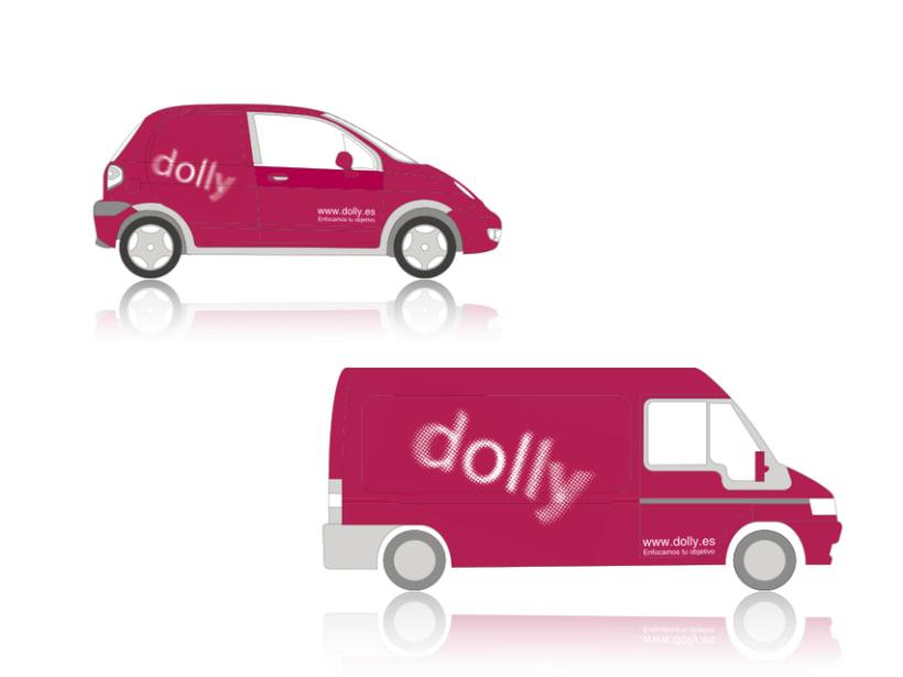 Dolly 7
