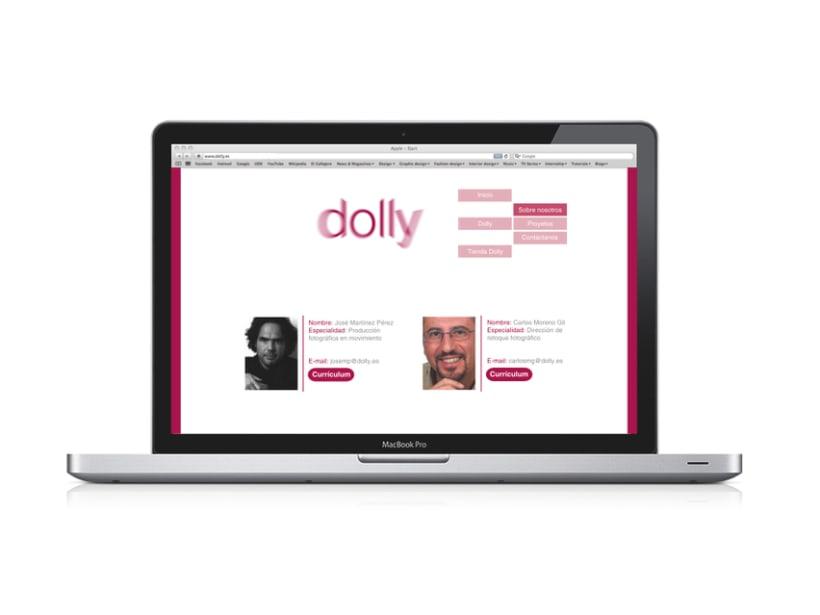 Dolly 10