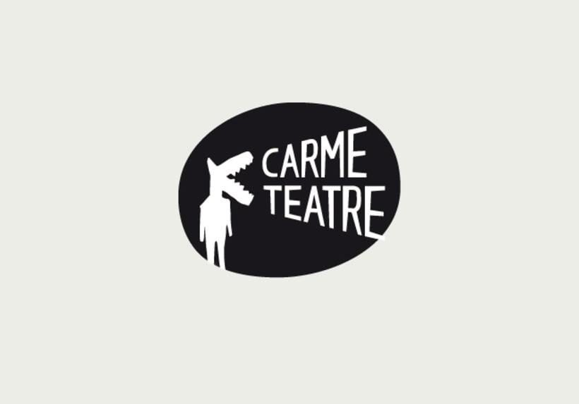 Carme Teatre 2