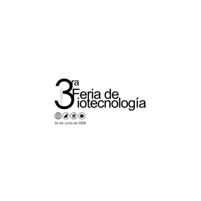 Identidad 40