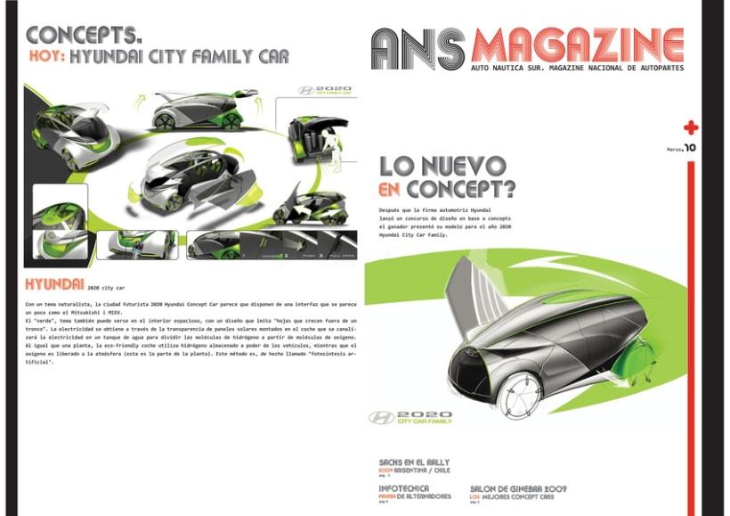 ANS Magazine 2