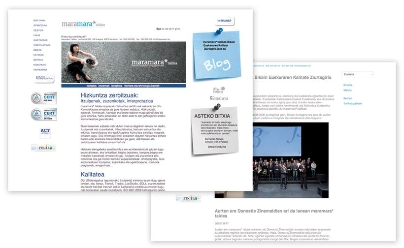 paginas web 8