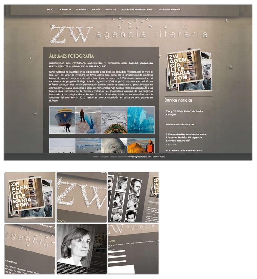 paginas web 4