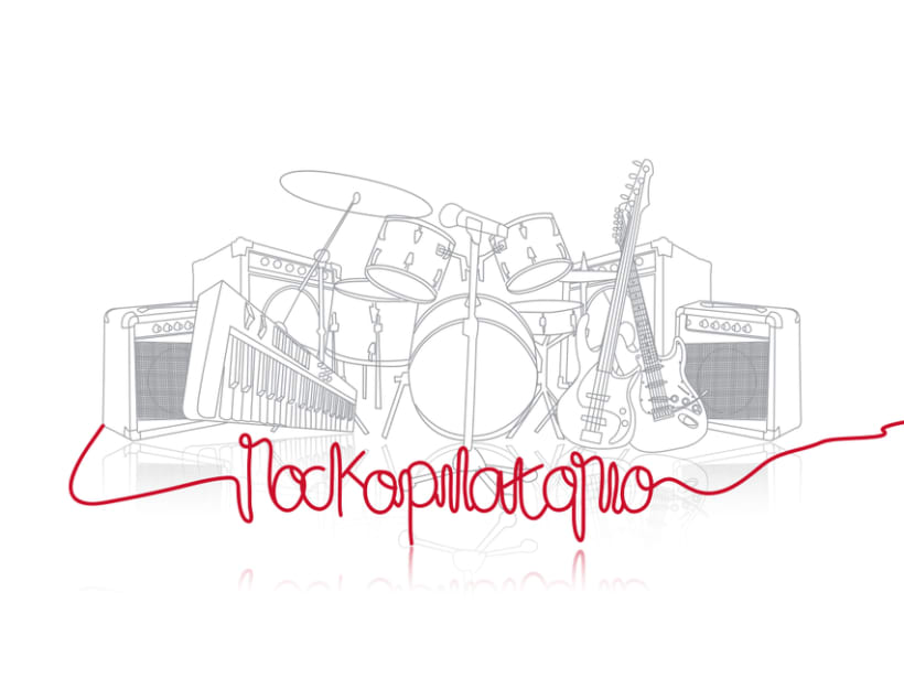 Rockopilatorio 1