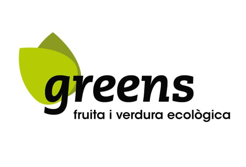 Imagen Gráfica de Greens 2