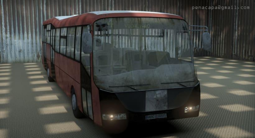 Autobus 5