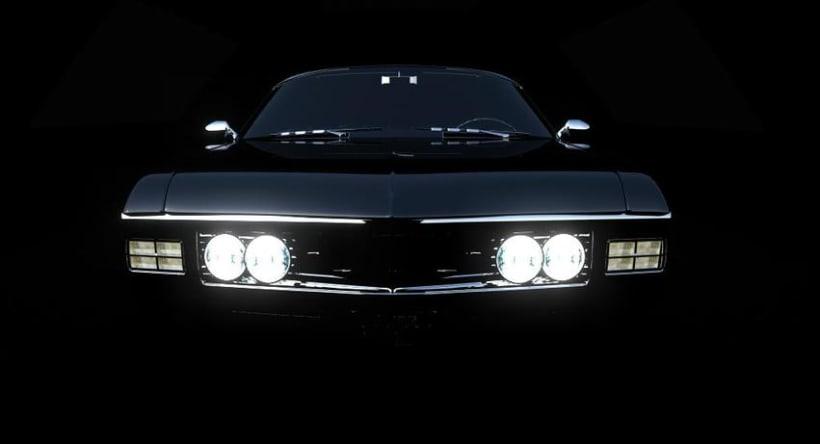 Buick Ribiera 5