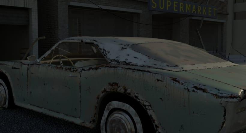 Buick Ribiera 3