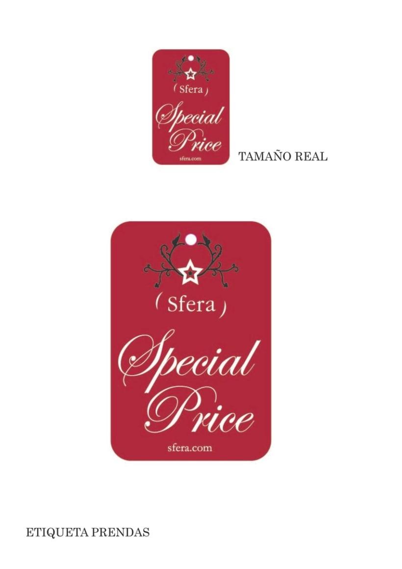 Promo *Special Xmas* 1