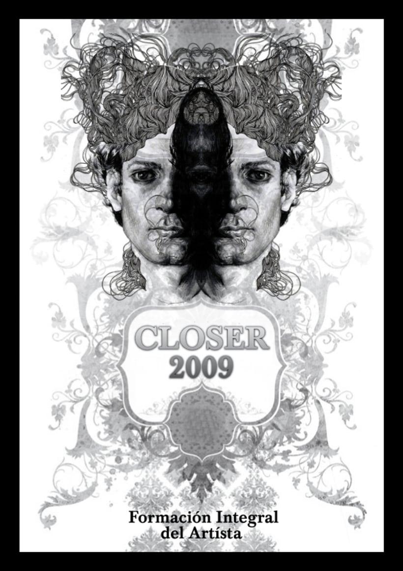 Closer 2009 3