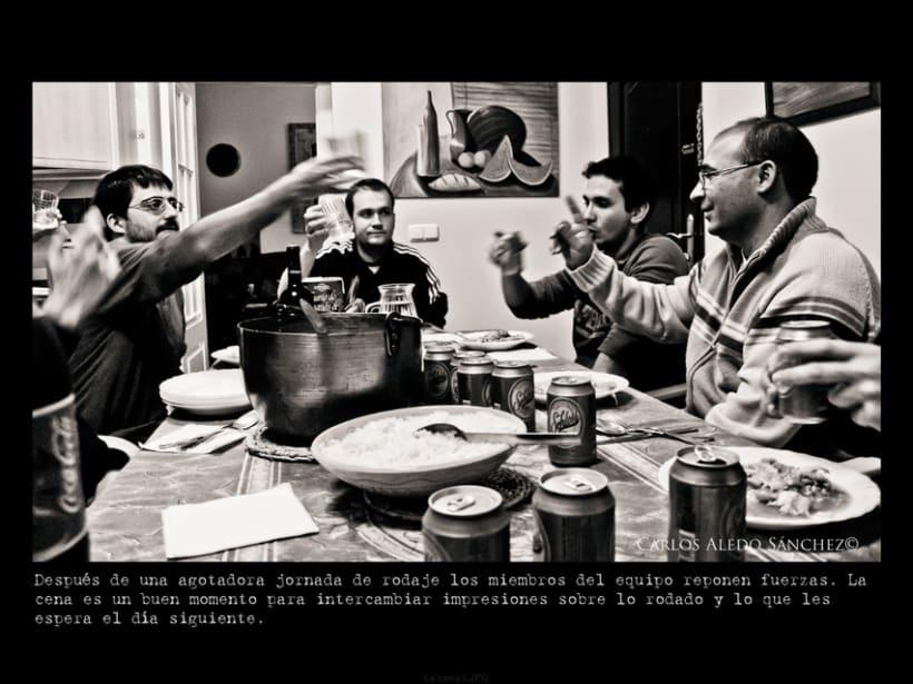 Cine en Murcia 21
