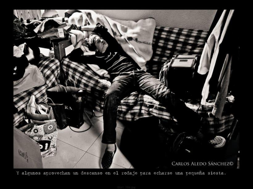 Cine en Murcia 20