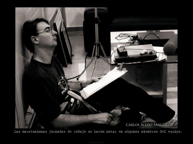 Cine en Murcia 19